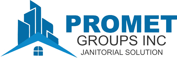 Promet Groups Inc.
