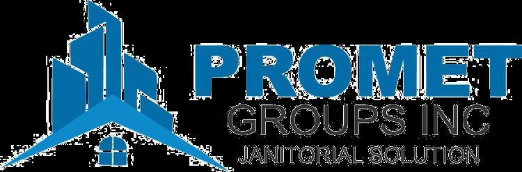 Promet Groups Inc.